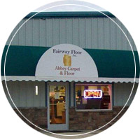 Fairway Floor is your one-stop shop for the highest quality materials and expert flooring installers in Post Falls