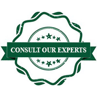 Come by Fairway Floor today and consult our in-house flooring experts when you your next project!